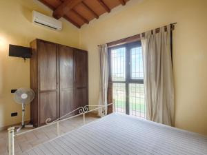 Locazione turistica Mandarino, Apartmány  Vescovile - big - 26