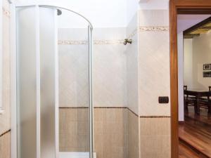 Locazione turistica Forum Domus, Apartments  Rome - big - 18