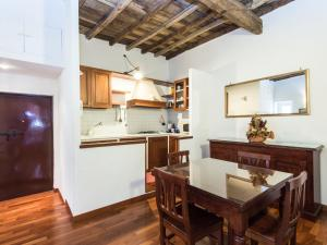 Locazione turistica Forum Domus, Apartments  Rome - big - 17