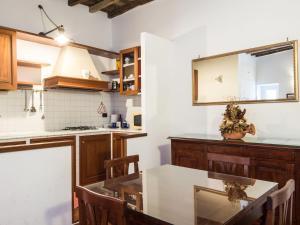 Locazione turistica Forum Domus, Apartments  Rome - big - 15