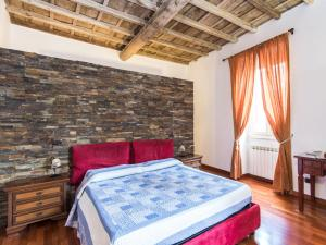 Locazione turistica Forum Domus, Apartmanok  Róma - big - 11