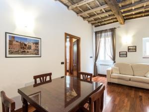Locazione turistica Forum Domus, Apartments  Rome - big - 9