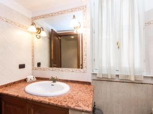 Locazione turistica Forum Domus, Apartments  Rome - big - 5