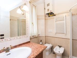 Locazione turistica Forum Domus, Apartments  Rome - big - 2