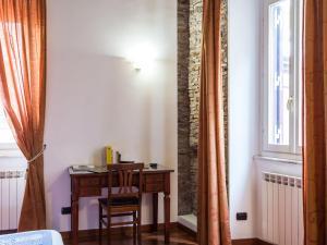 Locazione turistica Forum Domus, Apartments  Rome - big - 20