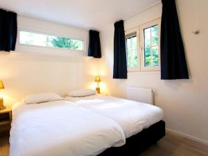 Holiday Home Type D.3, Holiday homes  Beekbergen - big - 9