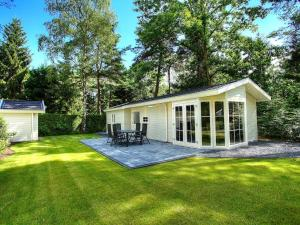 Holiday Home Type D.3, Holiday homes  Beekbergen - big - 11