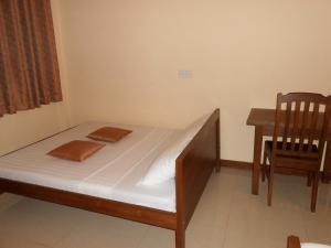 Lord's Tourist Leisure, Hotely  Anuradhapura - big - 26