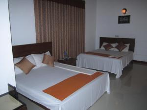 Lord's Tourist Leisure, Hotely  Anuradhapura - big - 6