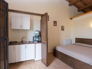 Locazione turistica Ulivo, Appartamenti  Vescovile - big - 11