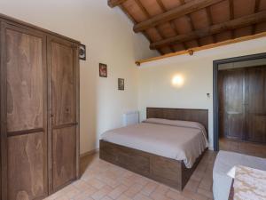 Locazione turistica Ulivo, Appartamenti  Vescovile - big - 4