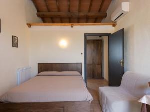 Locazione turistica Ulivo, Appartamenti  Vescovile - big - 5