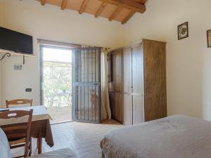 Locazione turistica Ulivo, Appartamenti  Vescovile - big - 2