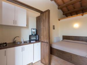 Locazione turistica Ulivo, Appartamenti  Vescovile - big - 18