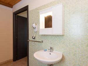 Locazione turistica Ulivo, Appartamenti  Vescovile - big - 14
