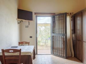 Locazione turistica Ulivo, Appartamenti  Vescovile - big - 10