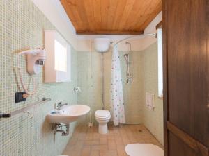 Locazione turistica Ulivo, Appartamenti  Vescovile - big - 17