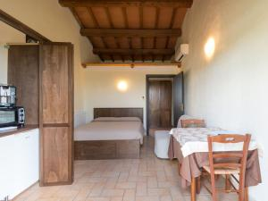Locazione turistica Ulivo, Appartamenti  Vescovile - big - 8