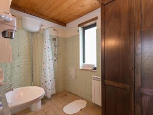 Locazione turistica Ulivo, Appartamenti  Vescovile - big - 23