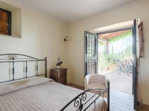 Locazione turistica Melograno, Appartamenti  Vescovile - big - 8