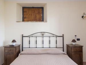 Locazione turistica Melograno, Appartamenti  Vescovile - big - 9