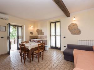 Locazione turistica Melograno, Appartamenti  Vescovile - big - 10