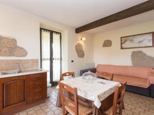 Locazione turistica Melograno, Appartamenti  Vescovile - big - 5