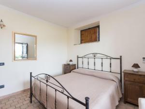 Locazione turistica Melograno, Appartamenti  Vescovile - big - 29