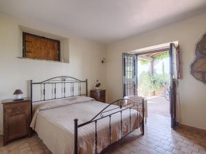 Locazione turistica Melograno, Appartamenti  Vescovile - big - 27