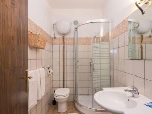 Locazione turistica Melograno, Appartamenti  Vescovile - big - 26