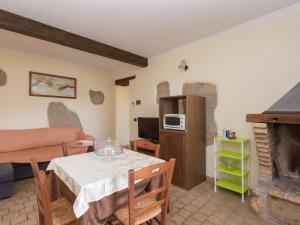 Locazione turistica Melograno, Appartamenti  Vescovile - big - 23