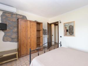Locazione turistica Melograno, Appartamenti  Vescovile - big - 22
