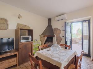 Locazione turistica Melograno, Appartamenti  Vescovile - big - 16