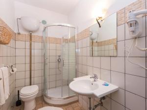 Locazione turistica Melograno, Appartamenti  Vescovile - big - 14
