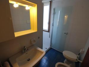Locazione turistica Due Torri.2, Appartamenti  Lignano Sabbiadoro - big - 10