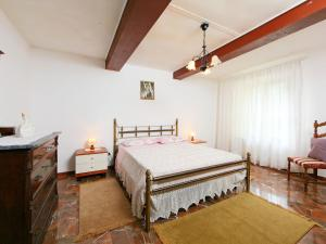 Locazione turistica La Gora, Holiday homes  Massarosa - big - 9
