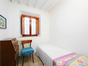 Locazione turistica La Gora, Дома для отпуска  Massarosa - big - 12
