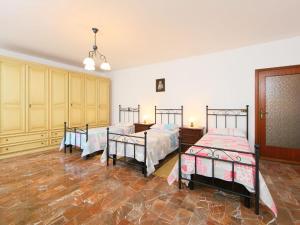 Locazione turistica La Gora, Holiday homes  Massarosa - big - 13