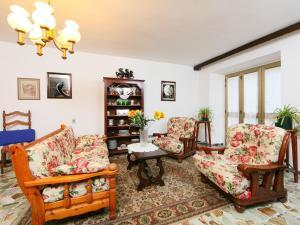 Locazione turistica La Gora, Holiday homes  Massarosa - big - 14