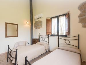 Locazione turistica Le Ginestre, Appartamenti  Vescovile - big - 28