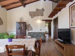 Locazione turistica Le Ginestre, Appartamenti  Vescovile - big - 19