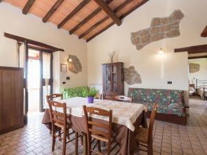 Locazione turistica Le Ginestre, Appartamenti  Vescovile - big - 17