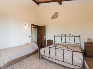 Locazione turistica Le Ginestre, Appartamenti  Vescovile - big - 5