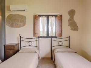 Locazione turistica Le Ginestre, Appartamenti  Vescovile - big - 3