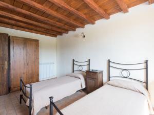 Locazione turistica Le Ginestre, Appartamenti  Vescovile - big - 45
