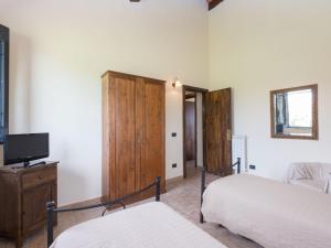 Locazione turistica Le Ginestre, Appartamenti  Vescovile - big - 41