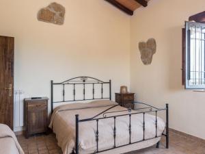 Locazione turistica Le Ginestre, Appartamenti  Vescovile - big - 11