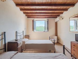 Locazione turistica Le Ginestre, Apartmanok  Vescovile - big - 20