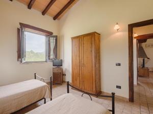 Locazione turistica Le Ginestre, Appartamenti  Vescovile - big - 25