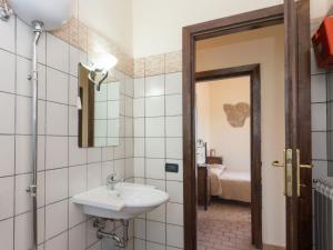 Locazione turistica Le Ginestre, Apartmanok  Vescovile - big - 23